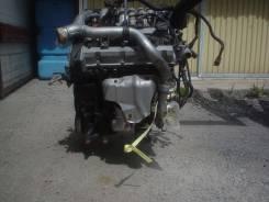 Двигатель в сборе. Mitsubishi Legnum Mitsubishi Galant Mitsubishi Aspire Mitsubishi Diamante Двигатель 6A13