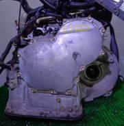 АКПП Toyota 1AZ-FSE Контрактная, установка, гарантия, кредит