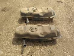 Бак топливный. Mazda Bongo Friendee, SGLR Двигатель WLT