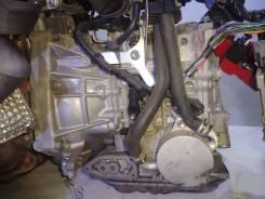 АКПП Toyota 1KR-FE Контрактная, установка, гарантия, кредит