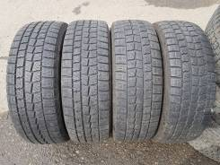 Dunlop Winter Maxx, 205/65 R15 94Q