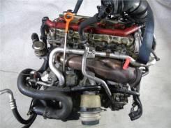 Двигатель в сборе. Audi Q7 Двигатель BAR. Под заказ