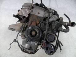 Двигатель в сборе. Audi Q7 Двигатель BHK. Под заказ