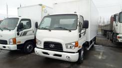 Hyundai HD78. Huyndai HD78 DLX, 3 933куб. см., 5 002кг., 4x2