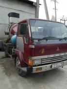 Mitsubishi. Продам Бетоносмесители 2,5куб, 6 700куб. см., 2,50куб. м.