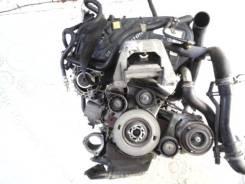 Двигатель в сборе. Cadillac BLS. Под заказ