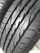 Dunlop Enasave EC203. Летние, 2015 год, 5%, 2 шт