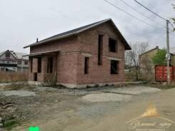Предлагается к продаже земельный участок с домом, р-он КП-2. Переулок Байкальский 1-й 15а, р-н КП 2, площадь дома 160кв.м., электричество 15 кВт, от...