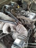 Двигатель в сборе. ГАЗ ГАЗель ГАЗ 31105 Волга ГАЗ 3110 Волга ГАЗ 3102 Волга Двигатели: GAZ560, CHRYSLER, 2, 4L, ZMZ4021, ZMZ4062, 10, ZMZ4052, 50, ZMZ...
