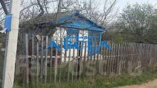 Продается дача в Надеждинском районе. От агентства недвижимости (посредник). Фото участка