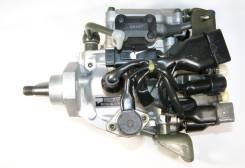 Насос топливный высокого давления. Hyundai: H1, Galloper, Starex, HD, Grace, H100, Porter, Terracan Двигатели: D4BF, D4BH
