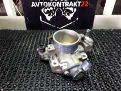 Заслонка дроссельная. Honda Accord Honda Torneo Honda Civic Honda Civic Aerodeck Двигатели: 20T2N, 20T2N14N, 20T2N15N, 20TN, F18B, F18B1, F18B2, F18B3...