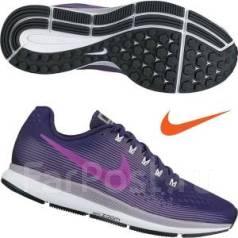 Фирменные Беговые Кроссовки Nike ZOOM Pegasus 34 881953 002. 197. 3 600₽.  Кроссовки. 37 e29a00d5908c5