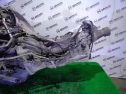 АКПП Toyota 3RZ-FE | Установка Гарантия Кредит 30-40LS