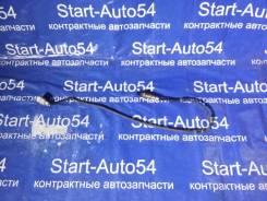 Датчик кислородный. Volkswagen Passat, 3C2, 3C5 Двигатели: BLR, BVY