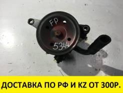 Гидроусилитель руля. Mazda: Eunos 500, MX-6, 626, Cronos, Capella Двигатели: FSZE, KLZE, FPDE, FSDE
