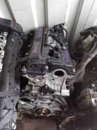 Двигатель BMW 3 Series 318I SE N42B20