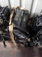 Двигатель Chevrolet Laceti 1.6 F16D3