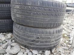 Rockstone F105. Летние, 2012 год, 20%, 2 шт