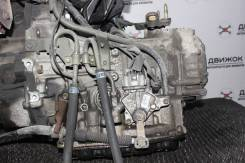 АКПП. Toyota: Corona, Crown, Camry, Carina ED, Corona Exiv, Chaser, Vista, Carina, Caldina, Curren, Mark II, Cresta, Corona SF Двигатель 4SFE