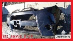 Продажа бампер на Daihatsu MOVE LA100S, LA110S 852
