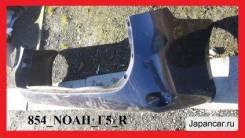 Продажа бампер на Toyota NOAH ZRR70G, ZRR70W, ZRR75G, ZRR75W 854