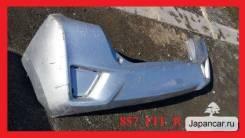 Продажа бампер на Honda FIT GP5, GP6, GK3, GK4, GK5, GK6 857