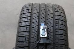Bridgestone Turanza EL42. Летние, 5%, 2 шт