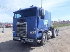 Freightliner FLB. Продам терминатора в хорошем состоянии живее всех живых!, 12 700куб. см., 30 000кг.
