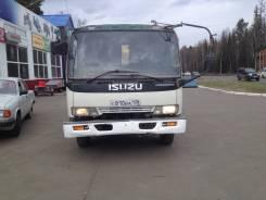 Isuzu Forward. Продается бетоносмеситель исудзу форвард, 8 226куб. см.