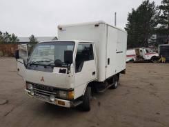 Mitsubishi. Продам грузовик, 3 600куб. см., 2 000кг.