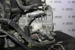 АКПП. Volkswagen: Caddy, Passat, Bora, Corrado, Transporter, Jetta, Golf Plus, Sharan, LT, New Beetle, Touran, Golf, Beetle, Polo Двигатели: ATM, ATJ...