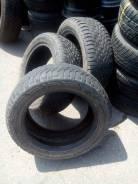 Bridgestone. Летние, 2005 год, 20%, 3 шт
