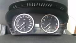 Спидометр. BMW: M5, 3-Series, 7-Series, 5-Series, X3, X5 Двигатели: M54B22, M54B25, M54B30