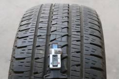 Bridgestone Dueler H/L Alenza. Летние, 10%, 4 шт