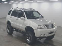 Лифт-комплект. Suzuki Escudo, TD02W, TD52W, TD62W, TL52W Двигатели: G16A, H25A, J20A