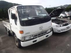 Toyota Hiace. Продам hiace, 2 800куб. см., 1 500кг., 4x4. Под заказ