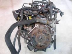 Двигатель в сборе. Chevrolet Orlando, J309 Двигатели: 2H0, Z20D1. Под заказ