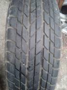 Bridgestone SF-265, 185/65R15
