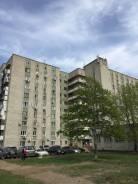 Комната, шоссе Матвеевское 24. Железнодорожный, агентство, 11кв.м.