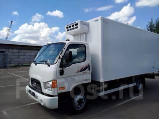 Приглашаем к сотрудничеству владельцев грузовых автомашин