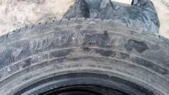 Dunlop Enasave, 175/70-14