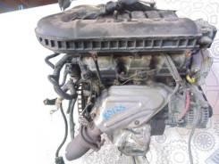 Двигатель в сборе. Chrysler 300C Двигатель EGG. Под заказ