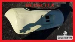 Продажа бампер на Daihatsu ESSE L245S, L235S 838