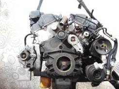 Двигатель в сборе. Chrysler 300C, LD. Под заказ