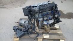 Генератор. Lexus: ES330, RX330, RX350, ES300, RX300 Двигатель 1MZFE