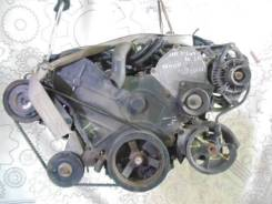 Двигатель в сборе. Chrysler Concorde Двигатель EGE. Под заказ