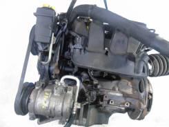Двигатель в сборе. Chrysler Neon. Под заказ