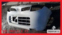 Продажа бампер на Nissan MOCO MG22S 842