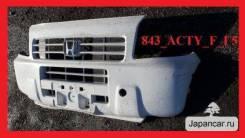 Продажа бампер на Honda ACTY HH5, HH6, HA6, HA7, HA3, HA4, HH3, HH4 84